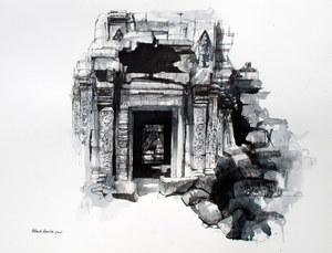 20120406154434-angkor_doorway__rocks_and_rubble__payne_s_grey