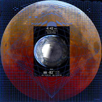 20120406183329-eclipsesouthpole