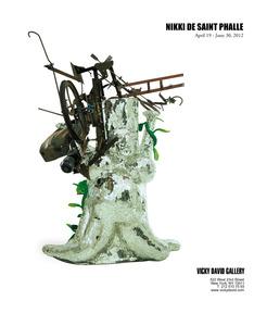 20120406220108-le_champignon_magique_-_niki_de_saint_phalle_-_vicky_david_gallery