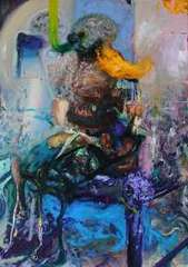 20120406224902-gonorrhea_in_church__oil_on_canvas__200x140cm__2010__t