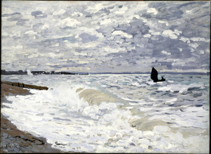 20120407032825-monet_sea-at-le-havre