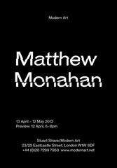 20120407115300-2012_matthew_monahan