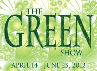 20120407173640-greenshowgraphic_3