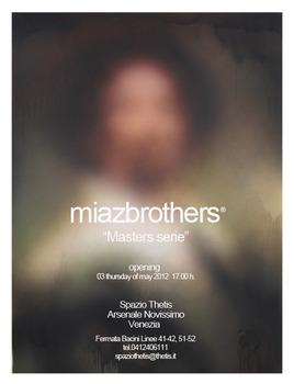 20120413120217-miazbrothers-venezia-ok