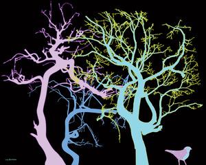 20120407144544-3_trees___a_bird