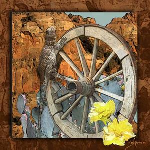 20120407151825-peacethruwatchfulness