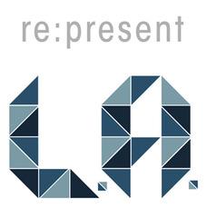 20120407153155-represent