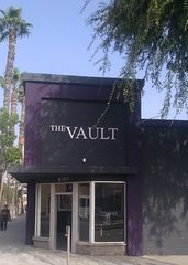 20120407230929-the_vault_outside