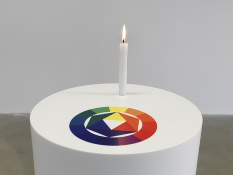 20120408094716-candle