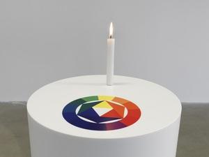 20120408094716-candle