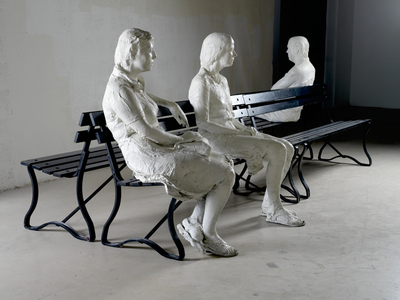 20120409021815-segal__george_three_people_on_4_benches_1980
