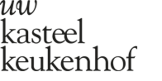 20120409050639-logo