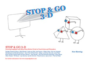 20120409152645-stop_go_3d_poster