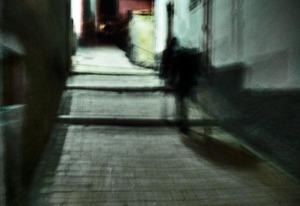 20120409165839-nachtbilder3_5a