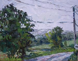 20120409170330-rainydayinhawthornvalley