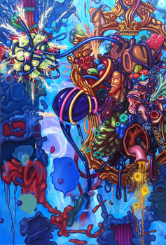 20120409174002-1_you_re_so_vein_oil_on_canvas_38x56