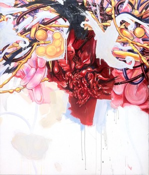 20120409174351-ganglionic_layers_2007_oil_on_canvas_40x60