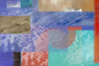 20120411000429-canvas_clouds_ii_12x18