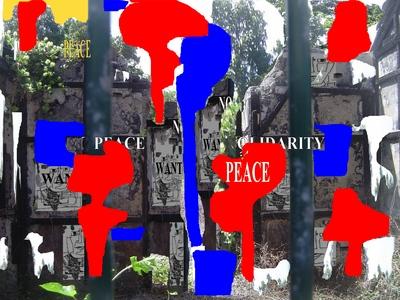 20120413122351-composition_digital_m_dia_photo