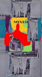 20120410101358-composition_media-digital_mixed