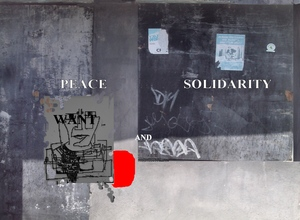 20120413122820-peace_and_solidarity