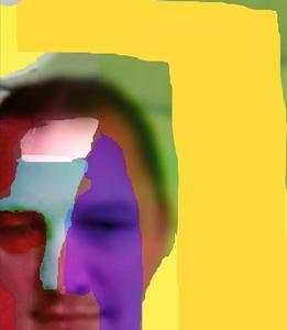 20120413125944-f_composition_digital
