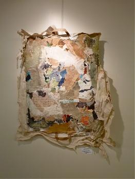 20120410154523-137_endofroad_handmadepapermuslim_35x30_1
