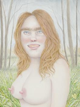 20120410161003-rm_wildwoman