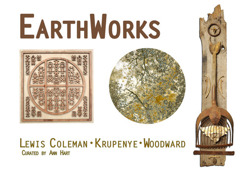 20120410183435-earthworkseblastfrontcover