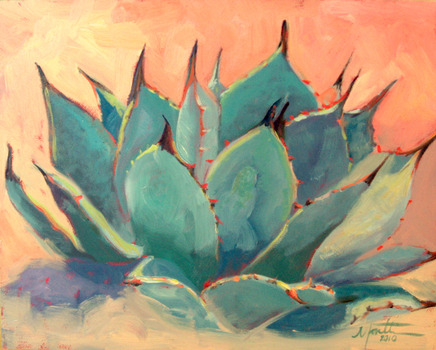 20120410185551-agave3b_small