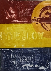 20120410195346-artwork_images_425933809_683478_jasper-johns