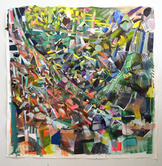 20120410202607-studio_landscape_2012