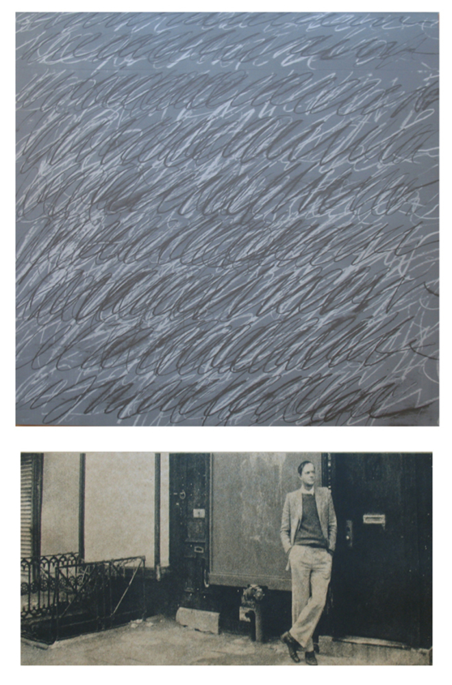 20120410221308-on_the_bowery_twombly