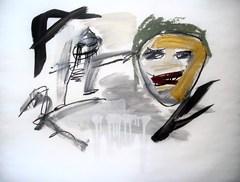 20120411032332-untitled_18