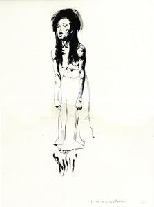 20120427211914-shin-chin