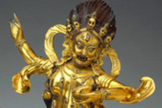 20120411064115-penden-lhamo-goddess-buddhism-china