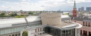 20120411093238-schirn-kunsthalle