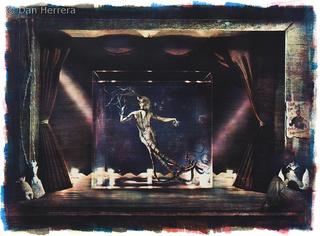 20120411162920-herrera_dance_of_cthula