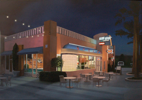 20120411213810-the_movie_house_diner_by_markhosmer-d429uaq
