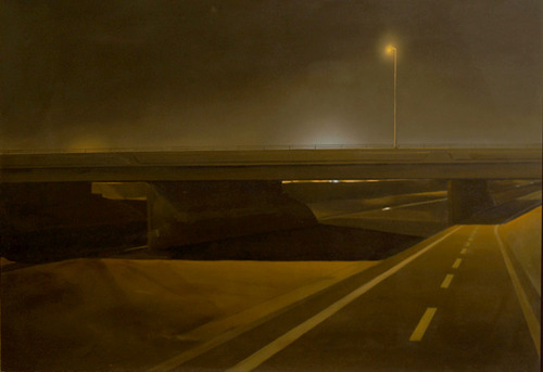 20120411214034-the_talbert_ave__bridge_by_markhosmer