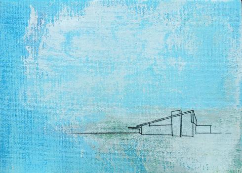 20120412005653-blue_alexander_white_mist