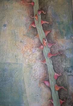 20120412012351-thorn_1