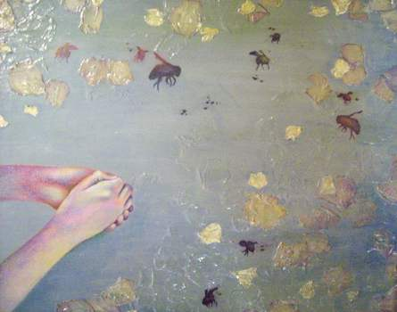 20120412013056-laurdabee