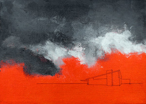 20120412013440-red_alexander_black_cloud