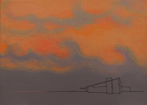 20120412014148-grey_alexander_orange_sky
