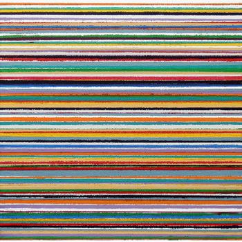 20120412015117-stripes_b