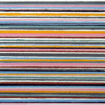 20120412021732-stripes_d
