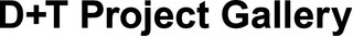 20120412051240-d_t_project_logo