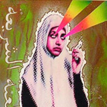 20120412093749-40_lashes
