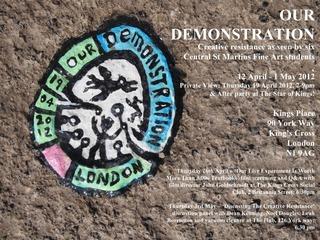 20120412104719-ourdemonstrationinvite